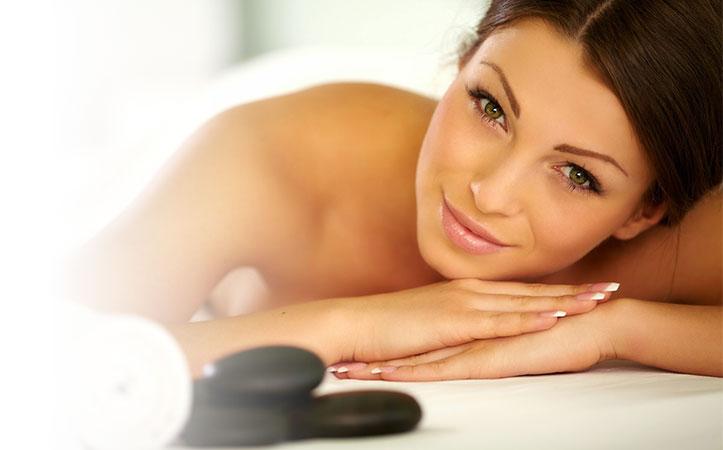 spa-woman-slide1